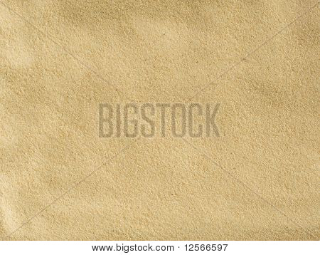 Beautiful Sand Texture