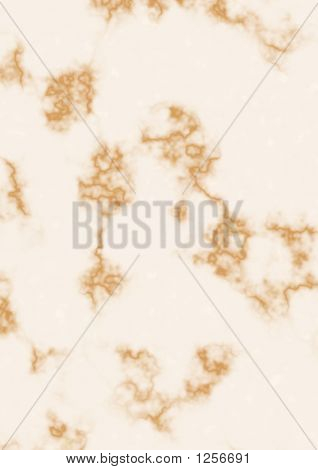 Texture_Marble_Red
