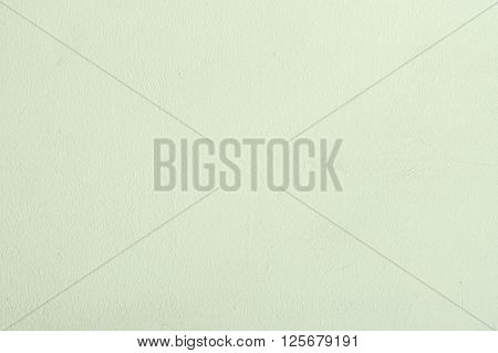 Cement wall texture background , vintage tone