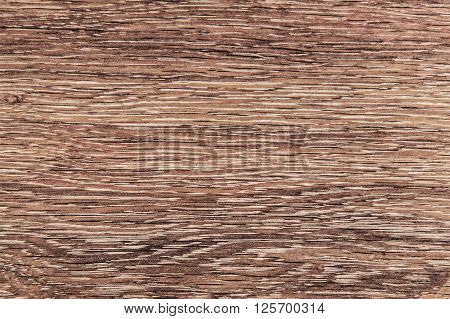 Wood Brown Floor Textured Backgrounds Close up