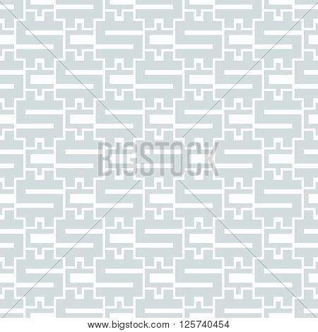 Vector Seamless Pattern Symbols Of The Dollar And Cents - Money Background