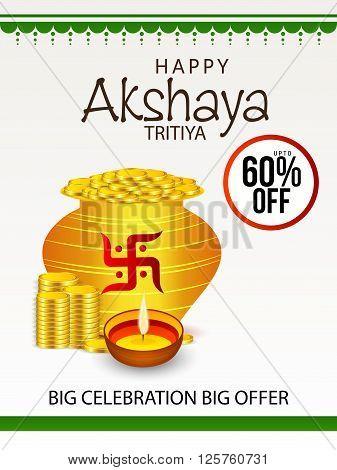 Akshaya Tritiya_14_april_19
