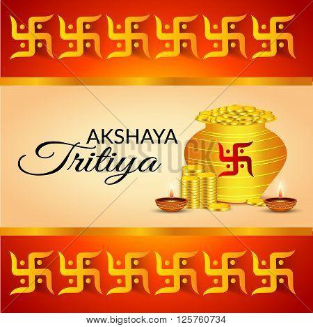Akshaya Tritiya_14_april_20