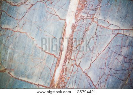 Close up Beautiful marble texture for background