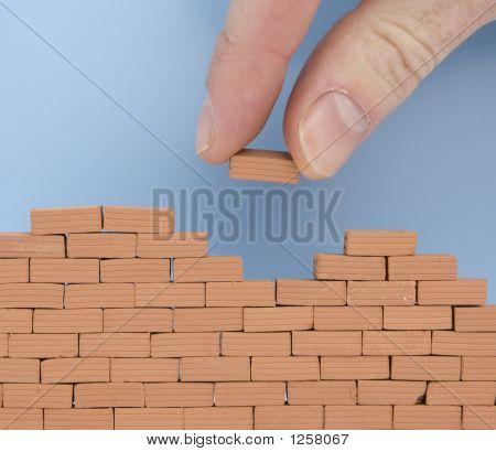 Another Brick