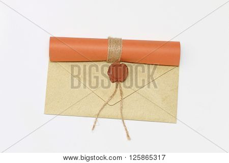 Comparing the two identical sheets of paper used to twenty one century now twenty one century, these letters