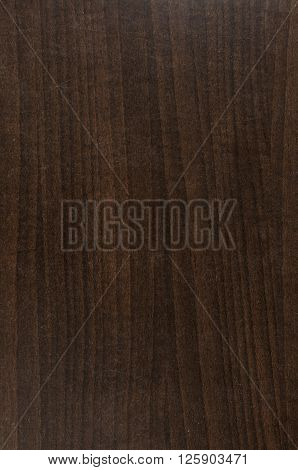 Background series : Closeup of dark wood background