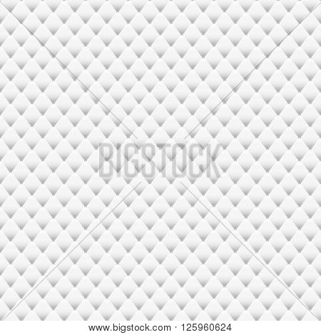 Upholstery seamless textures. Seamless soft patterns for your design and ideas.