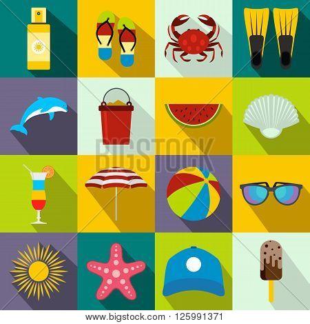 Summer icons set. Summer icons art. Summer icons web. Summer icons new. Summer icons www. Summer icons app. Summer icons big. Summer set. Summer set art. Summer set web. Summer set new. Summer set www
