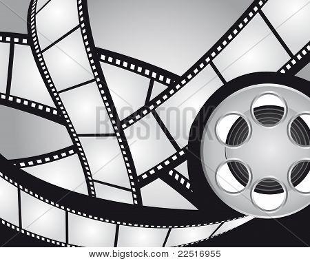 films strips