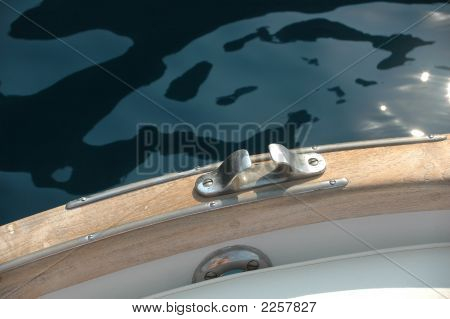 Boat Detail1