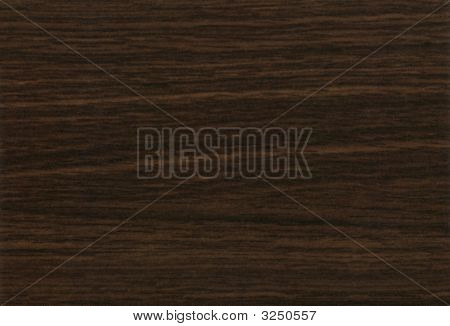 Close-Up Wooden Hq Bantu Crosswise Texture To Background