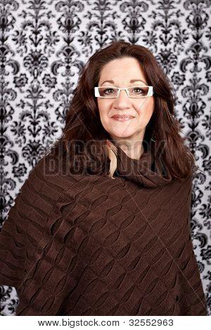 Moda mujer de edad media