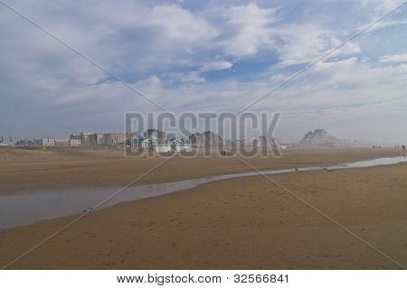 Noordwijk Marine
