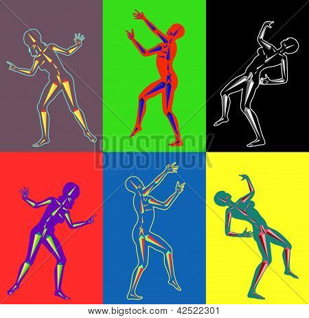 Vector_vivid_dancers.eps