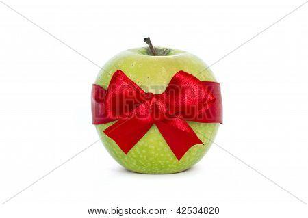 Premium Apple