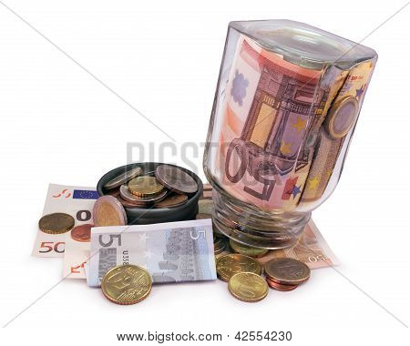 Euro-Glas