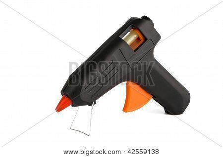 Glue-gun