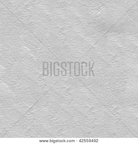 White Wall Texture.