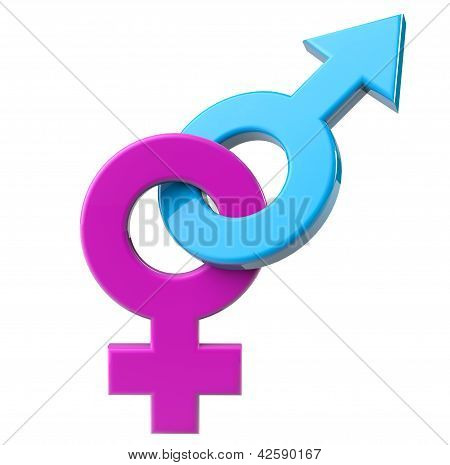 trío masculino masculino femenino sexo gratis