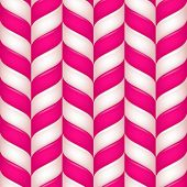 pic of sweetie  - Abstract candys seamless background - JPG