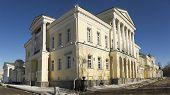 pic of ekaterinburg  - Rastorguyev - JPG