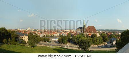 Erfurt (Alemanha)