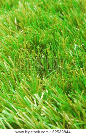 grass artificial astroturf background