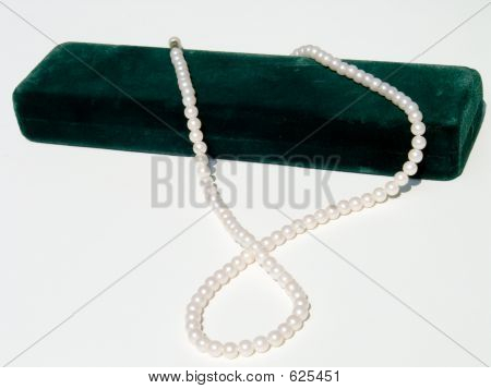 Pearls Gift