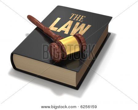 A lei