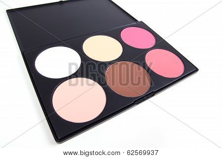 Professional Make-up Corrector For Face