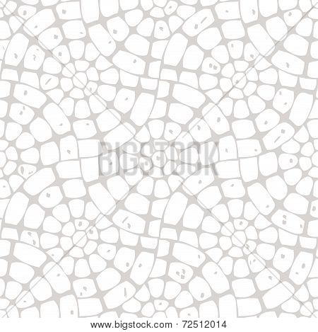 Vector Stone Wall Decor