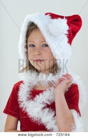 Wenig Santa