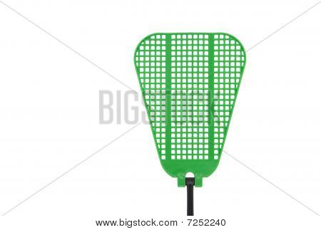 Fly Swat