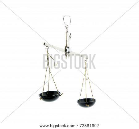 Jewelry Scales
