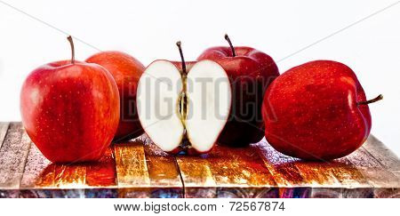 Red Apples_3