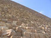 foto of ascending  - Pyramids - JPG