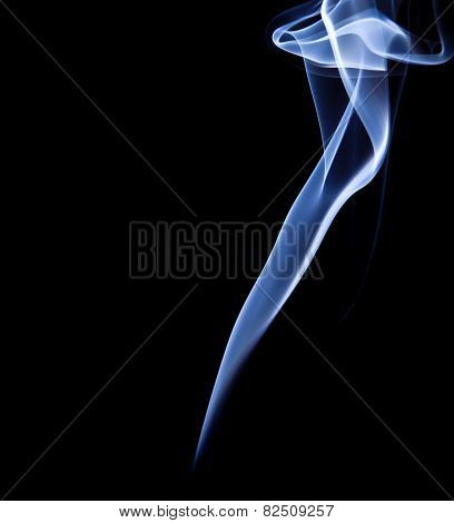 Wisp Of Smoke