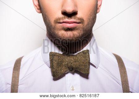 Glamour Man