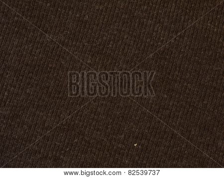 Certain texture for use in design or art