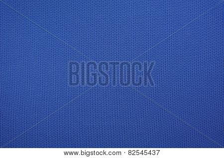 Sport Shirt Fabric Texture