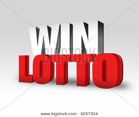 Win Lotto