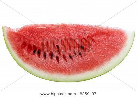 Watermelon Macro