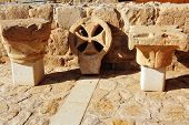 pic of jericho  - The Good Samaritan is Church a Christian and world - JPG