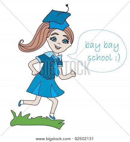 Bay Bay School