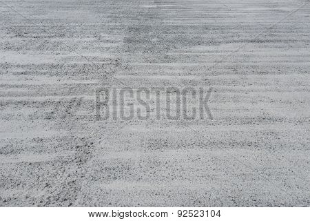 Raw concrete wall background.