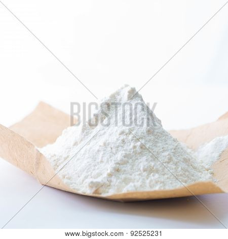 Pizza and Pizza ingredients