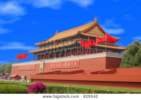 Chinaforbcity01