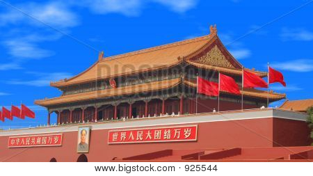 Chinaforbcity02
