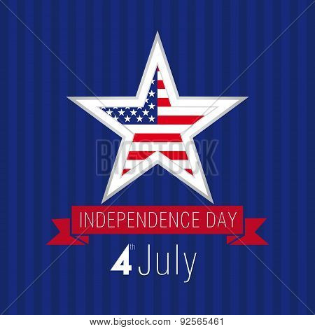 Independence_day_usa_star